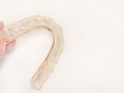 地域で一番安心できる歯医者
